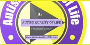 Autism Quality of life group